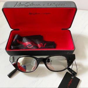 Adam Selman x Le Specs • Breakers Sunglasses